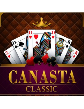 Absolute Canasta 10