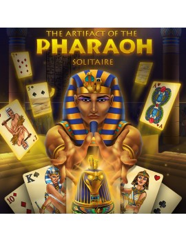 The Artifect of the Pharao