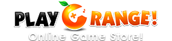 Play Orange® - Try and Play all our Downloadable Games for Free.
